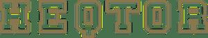 Logo - HEQTOR